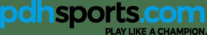 PDH Sports