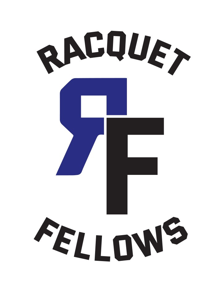 Racquet Fellows