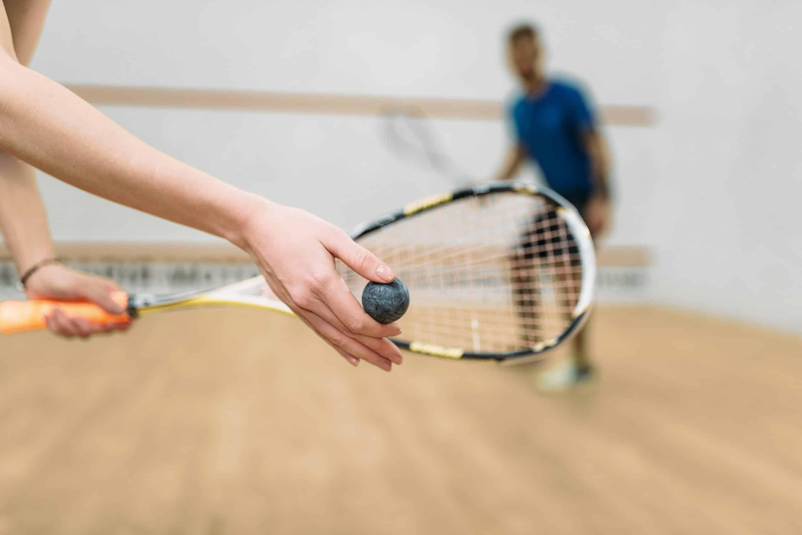 You are currently viewing Squashkausi pakettiin ja katse tulevaisuuteen
